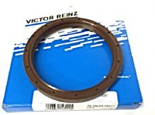 Victor Reinz REAR Crankshaft Oil Seal